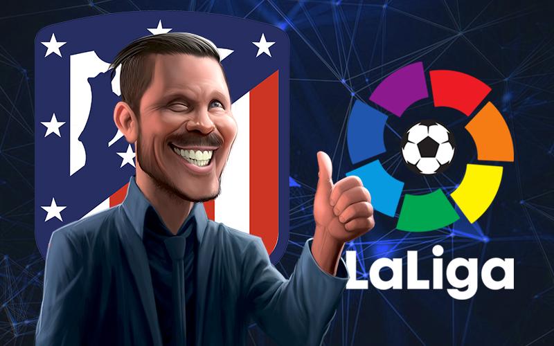 Análisis y pronóstico para el campeón de LaLiga